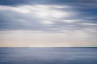Florida, water, horizon, movement, fl, sky, keys, Bahia Honda state park