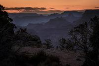 Grand Canyon, Arizona, AZ, colorado river, southwest, west, sunrise, south rim