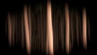 oregon, or, poplar, trees, impressions, mood, columbia gorge,