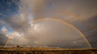 Fall colors, fall, trees, aspens, san juan mountains, co, colorado, durango, rockies, mountains, storm, rain, clouds, rainbows, rainbow, new mexico,