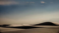 white sands, nm, new mexico, sand, sand dunes, southwest, desert