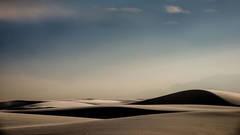white sands, nm, new mexico, sand, sand dunes, southwest, desert