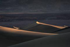death valley, desert, southwest, west, sunrise, national park, CA, California, mountains