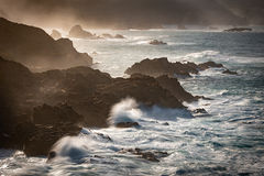 big sur, garrapata, state park, ca, california, pacific, ocean, water, beach, sunrise, sunset, surf, rocks, rock, soberanes