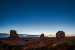 monument valley, arizona, az, utah, ut, mittens, monuments, southwest, indian country, navajo nation, sunrise, stars, dawn