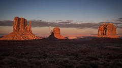 monument valley, arizona, az, utah, ut, mittens, monuments, southwest, indian country, navajo nation, sunset