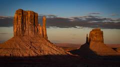 monument valley, arizona, az, utah, ut, mittens, monuments, southwest, indian country, navajo nation, sunset,  shadow
