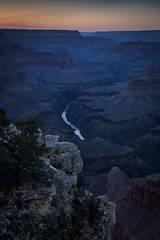 Grand Canyon, Arizona, AZ, colorado river, southwest, west, sunrise, south rim, mojave point
