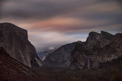 yosemite, national park, sierra, valley, fall, trees, merced, flora, mountains, leaves, ca, colors, merced river, merced, maples, tunnel view, el capitan, half dome, sentinel dome