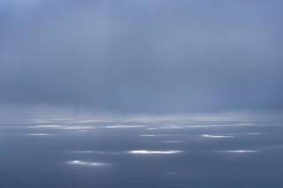 Coastal Squalls