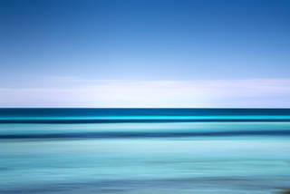 Bahia Honda Waters