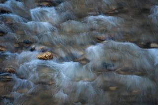 Virgin River Flow