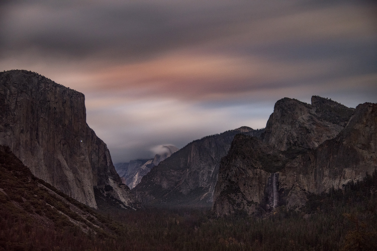 yosemite, national park, sierra, valley, fall, trees, merced, flora, mountains, leaves, ca, colors, dogwoods, merced river, merced, maples, tunnel view, el capitan, half dome, sentinel dome, photo