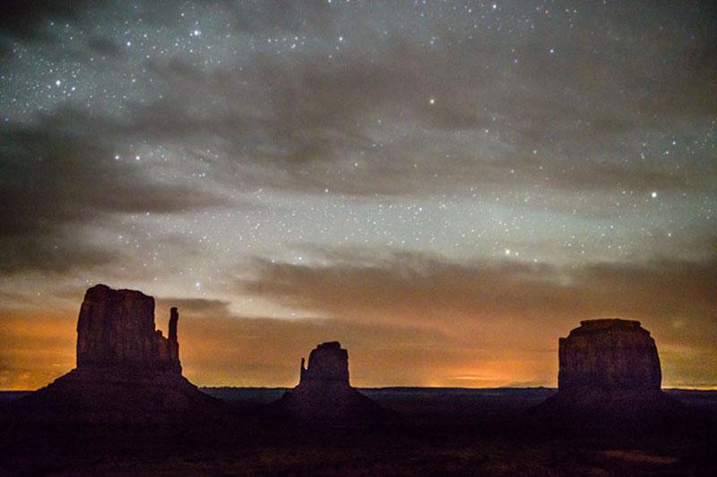 mittens, merrick, rock, desert, mountains, monument, valley, az, arizona, ut, utah, sunrise, dawn, photo