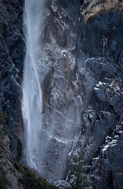 merced river, merced, yosemite, valley, mountains, sierra, trees, sunrise, light, black oak, fall, ca, california, water, trees...