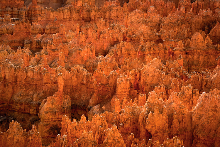 bryce national park, bryce hoodoos, sunset point, winter, southwest, sunset, AZ, UT, arizona, utah, indian land, mountains, desert, photo
