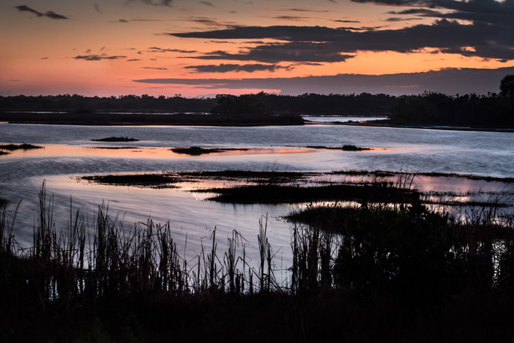 everglades, florida, fl, national, park, water, sunset, birds, wetlands, photo