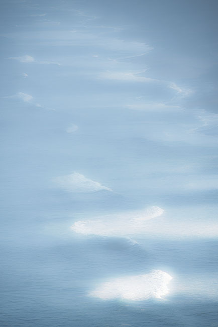 point reyes, seashore, national park, ca, pacific, ocean, surf, waves, beach, fog, water, west marin, marin, west, photo
