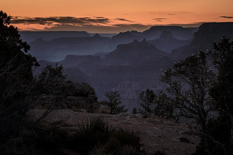 Grand Canyon, Arizona, AZ, colorado river, southwest, west, sunrise, south rim, photo
