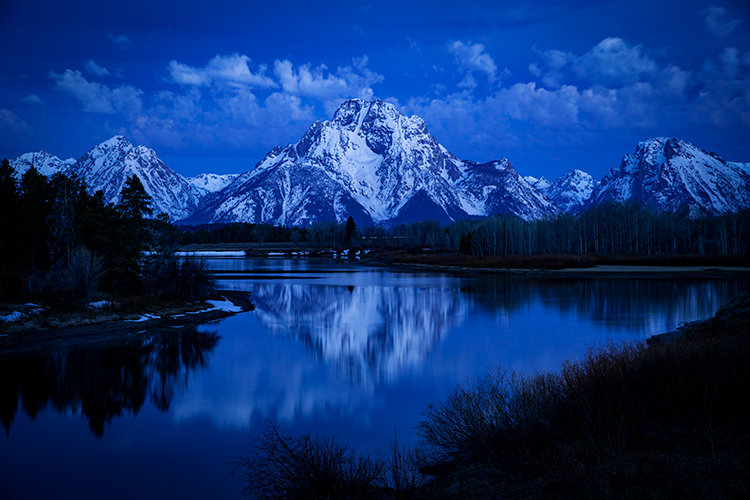 snake river, snake, river, mountains, landscape, tetons, grand tetons, sunrise, sunset, clouds, storm, jackson, trees, national...