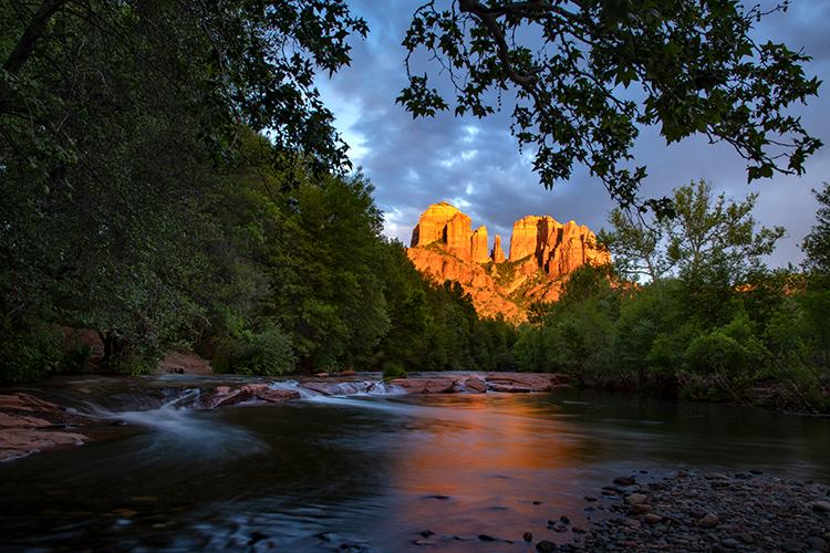 arizona, az, grand canyon, national park, lupan point, lupan, colorado  river, water, southwest, west, colorado plateau, storm, clouds, red rock,, photo