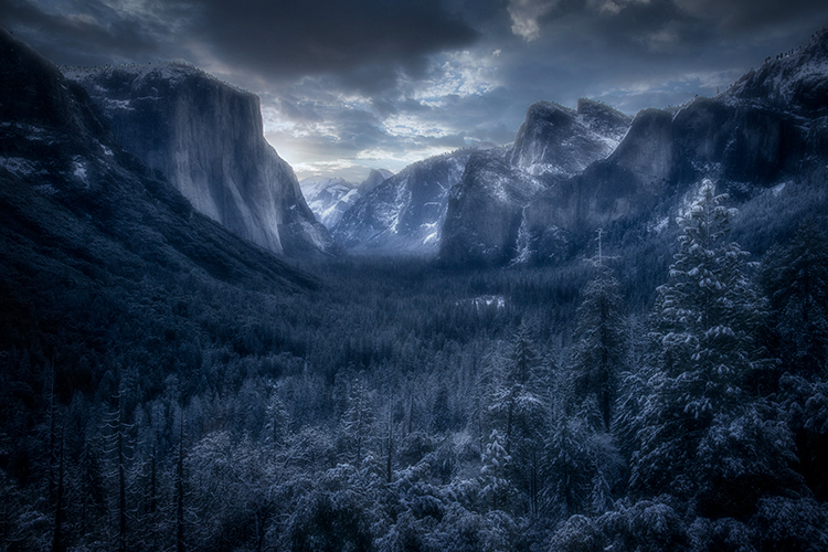 yosemite, national park, ca, california, mountains, sierra, water, half dome, valley, sunrise, snow, winter, colors flora, trees...