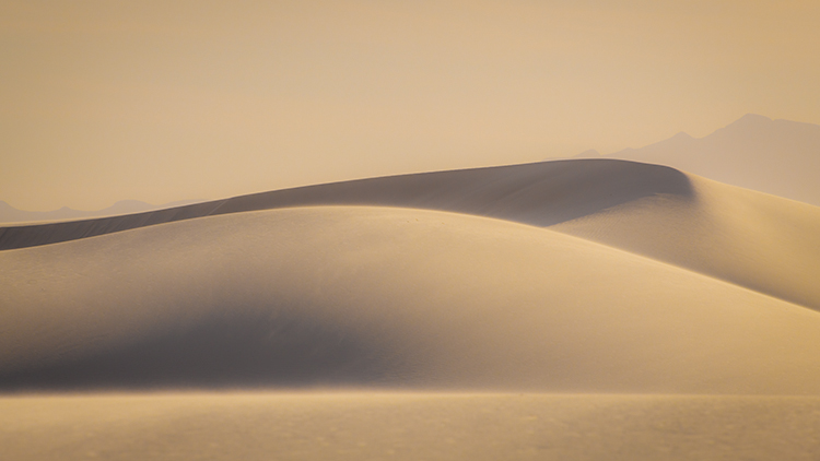white sands, nm, new mexico, sand, sand dunes, southwest, desert, alamogordo, sunrise, sunset